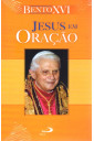 Jesus  em Oração