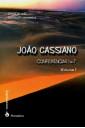 João Cassiano - Conferências 1 a 7