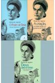 KIT - Tomás de Aquino - Questões disputadas sobre o Poder de Deus