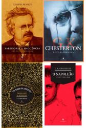 KIT - GK Chesterton