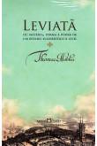 Leviatã