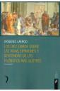 Los Diez Livros Sobre las Vidas, Opiniones y Sentencias de los Filósofos Mas Ilustres