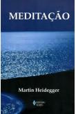 Meditação (Heidegger)
