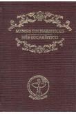 Mensis Eucharisticus/Mês Eucarístico