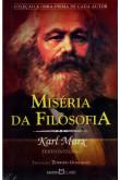 Miséria da Filosofia