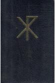Missal Romano Quotidiano - 1963 (Latim - Português)
