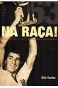 Na Raça! Como o Santos se Tornou o Primeiro Bicampeão Mundial