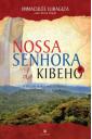 Nossa Senhora de Kibeho