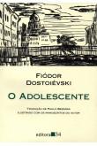 O Adolescente (Editora 34)
