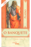 O Banquete (Edipro)