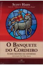 O Banquete do Cordeiro (Cléofas)
