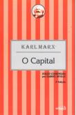 O Capital (Edição Condensada)