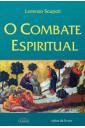 O Combate Espiritual
