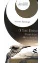 O Filho Eterno - O Duplo do Pai: O Filho e a Ficção de Cristovão Tezza
