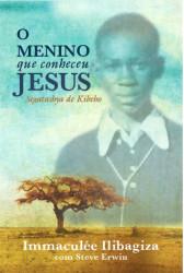 O Menino que Conheceu Jesus