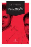 O Napoleão de Notting Hill