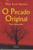 O Pecado Original
