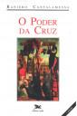 O Poder da Cruz