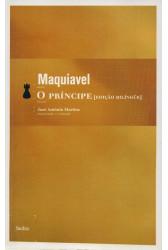 O Príncipe - Edição Bilíngüe