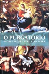O Purgatório (Ecclesiae)