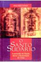 O Santo Sudário (Artpress)