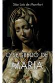 O Segredo de Maria (Cléofas)