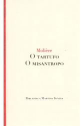 O Tartufo/O Misantropo