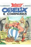 Obelix e Companhia