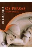 Os Persas de Ésquilo