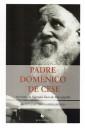 Padre Domenico de Cese