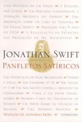 Panfletos Satíricos