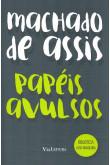 Papéis Avulsos (Via Leitura)