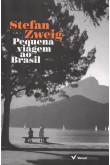 Pequena viagem ao Brasil
