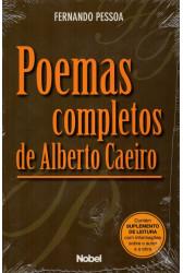 Poemas Completos de Alberto Caeiro (Nobel)