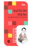 Razão do Poema