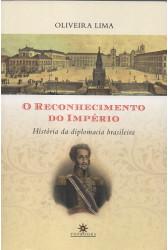 O Reconhecimento do Império