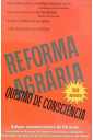 Reforma Agrária - Questão de Consciência