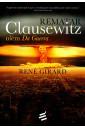 Rematar Clausewitz: Além da Guerra