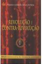 Revolução e Contra-Revolução