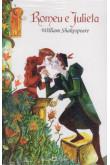 Romeu e Julieta (Martin Claret)