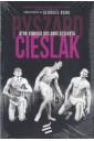 Ryszard Cieslak: Ator-Símbolo dos Anos Sessenta