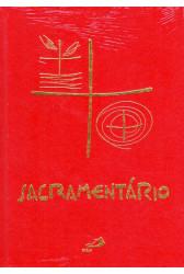 Sacramentário