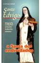 Santa Edviges - A Santa dos Endividados