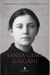Santa Gema Galgani (Ecclesiae)