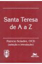 Santa Teresa de A a Z