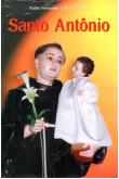 Santo Antônio (Petrus)