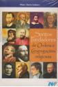 Santos Fundadores de Ordens e Congregações Religiosas