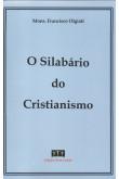 O Silabário do Cristianismo