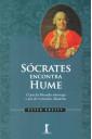 Sócrates encontra Hume