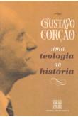 Uma Teologia da História
